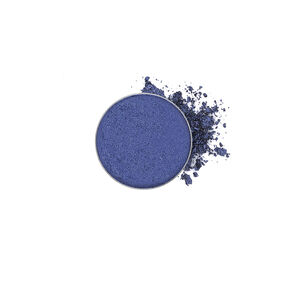 Eye Shadow Singles - Star Cobalt