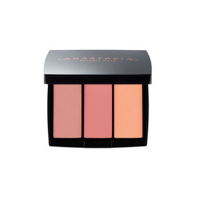 Blush Trios - Peachy Love