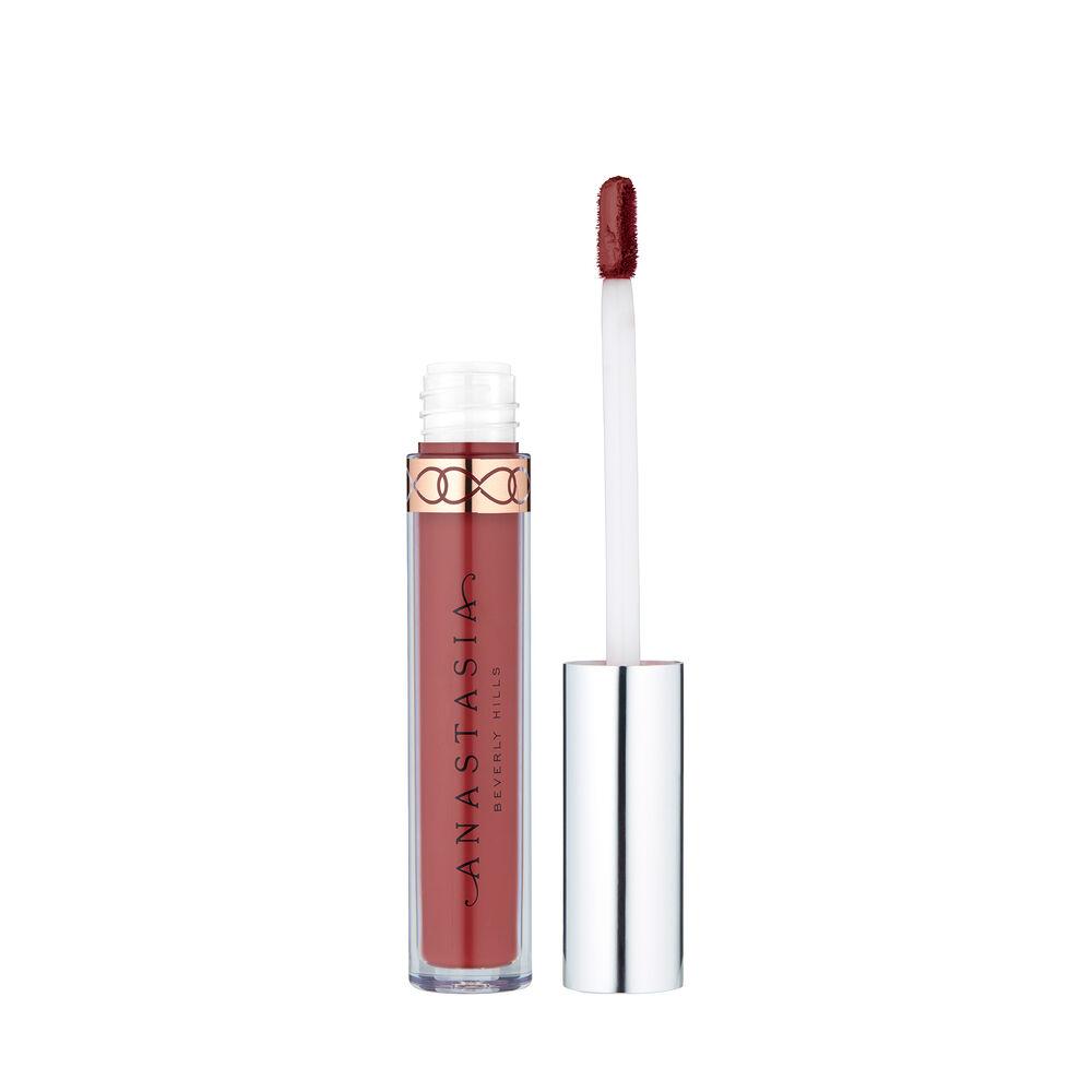 Image result for anastasia beverly hills liquid lipstick