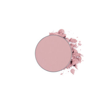 Eye Shadow Singles - Day Rate