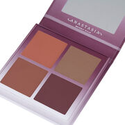 Holiday Blush Kits - Gradient