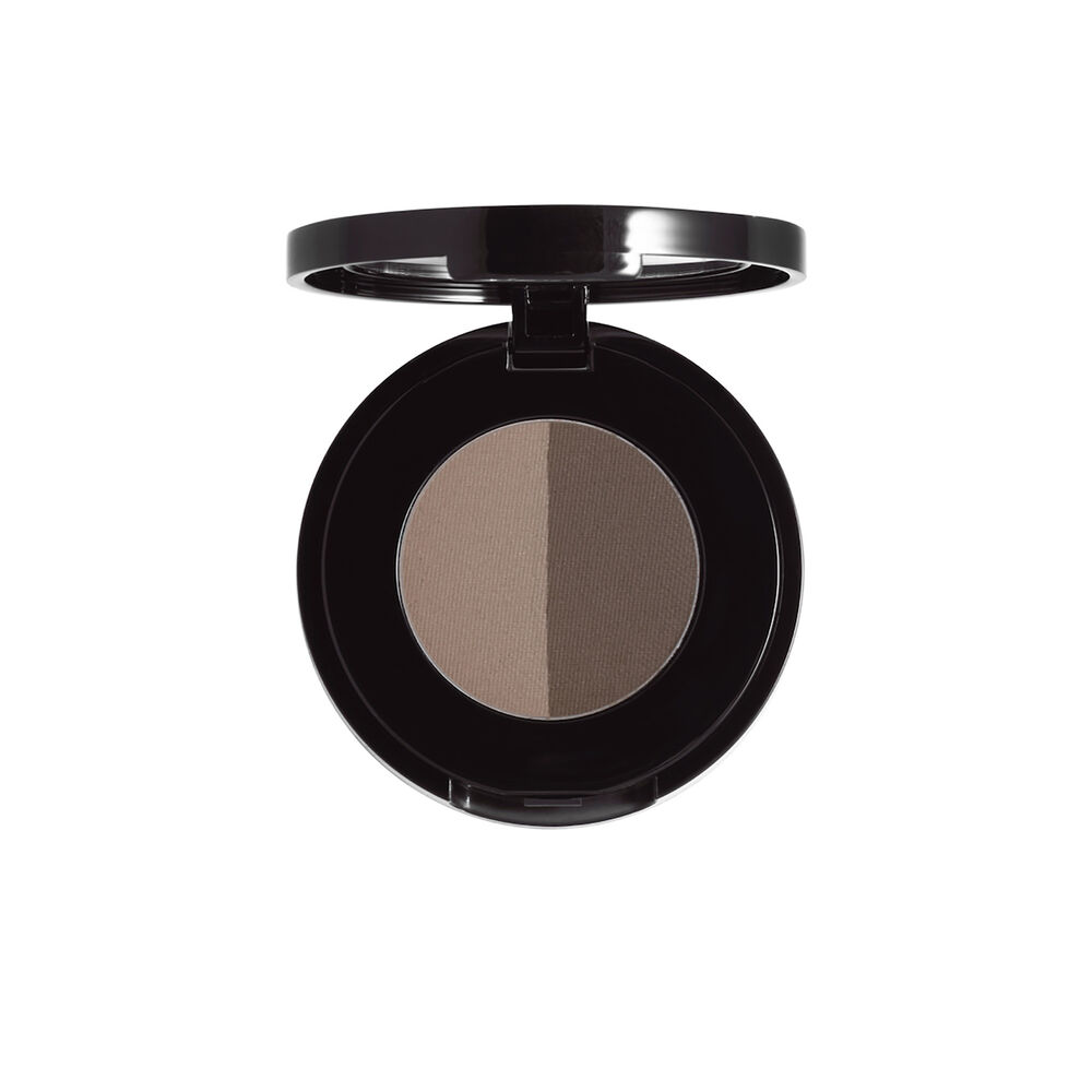brow powder duo anastasia beverly hills. Black Bedroom Furniture Sets. Home Design Ideas