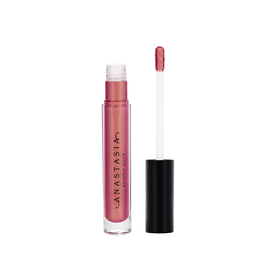 Lip Gloss - St. Tropez