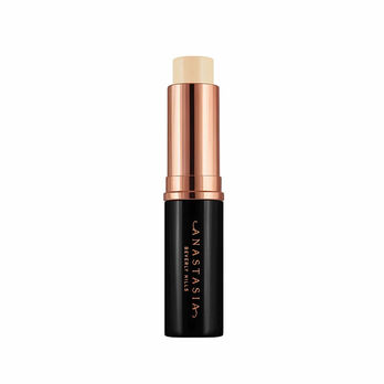Stick Foundation - Ivory