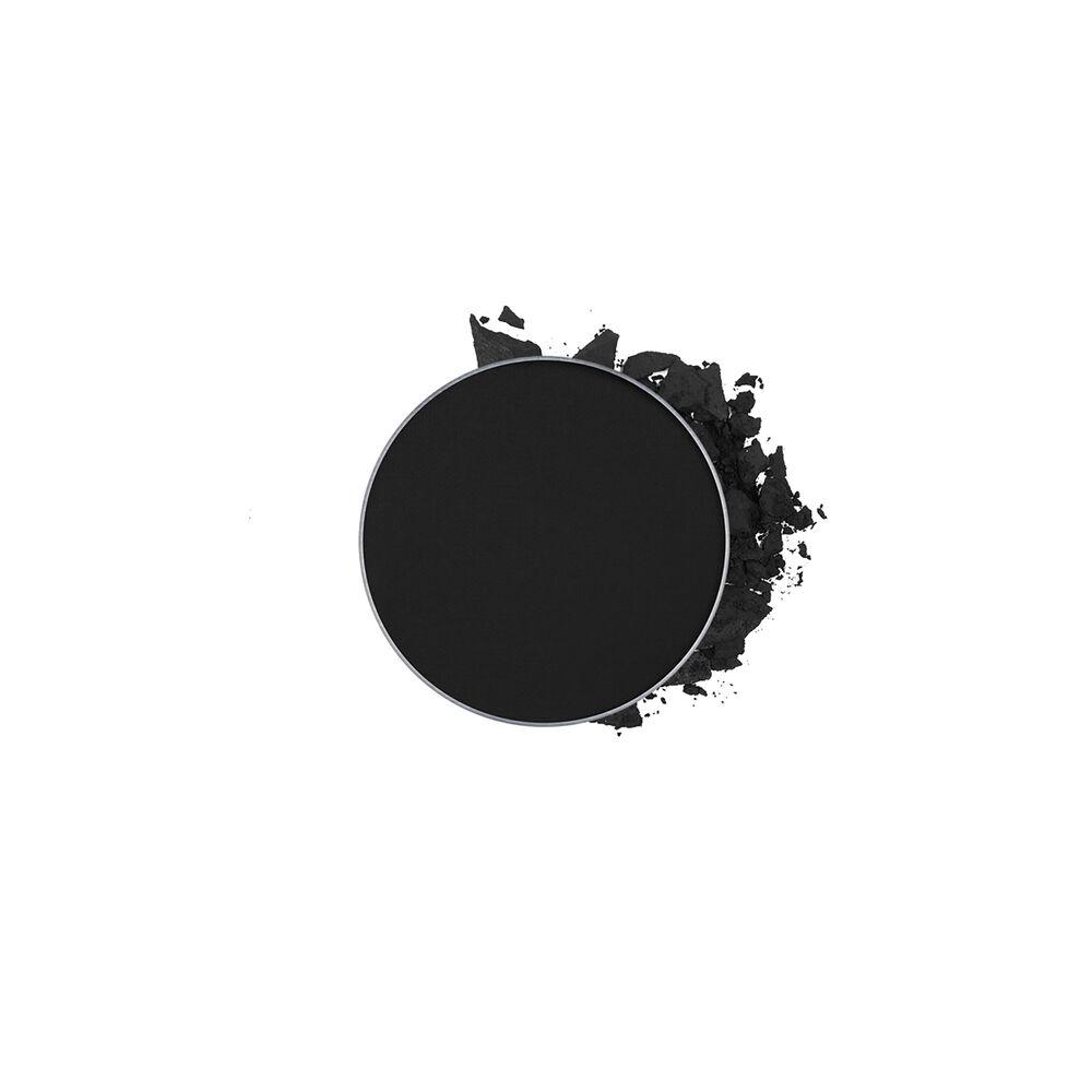 Twenty Four Shadows Kaos Band One Pilots Original Gildan Cliqueart Single Milled Powder Eye In Individual Pans