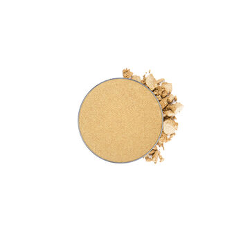 Eye Shadow Singles - Gold Bar