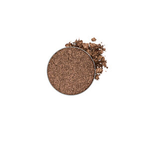 Eye Shadow Singles - Golden Copper