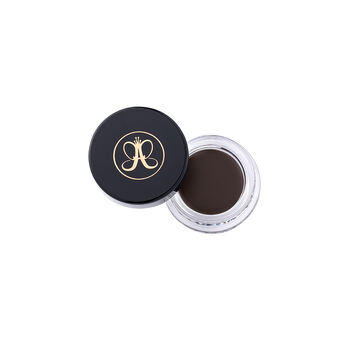 Dipbrow Pomade - Ebony