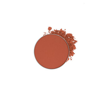 Eye Shadow Singles - Realgar