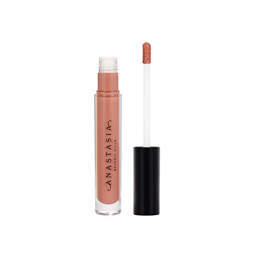 High Shine Lip Gloss | Anastasia Beverly Hills