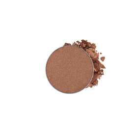 Eye Shadow Singles - Topaz