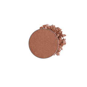 Eye Shadow Singles - Copper Shimmer