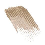 Tinted Brow Gel - Blonde