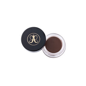 Dipbrow Pomade - Chocolate