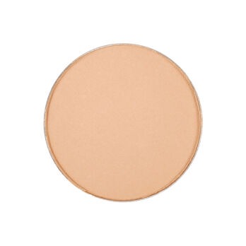 Contour Refill - Golden Peach