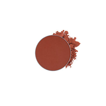 Eye Shadow Singles - Sienna