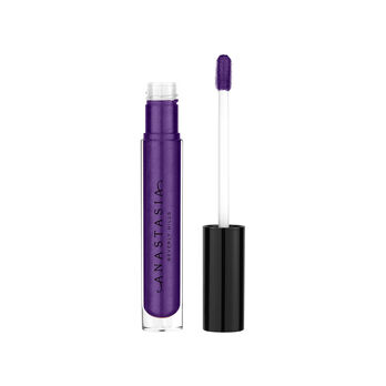 Lip Gloss - Purple Rain