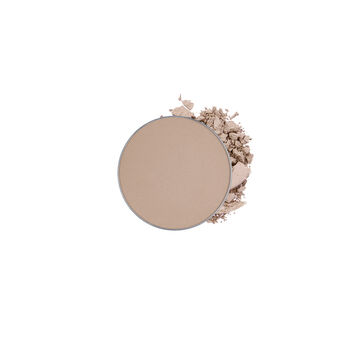 Eye Shadow Singles - Stone