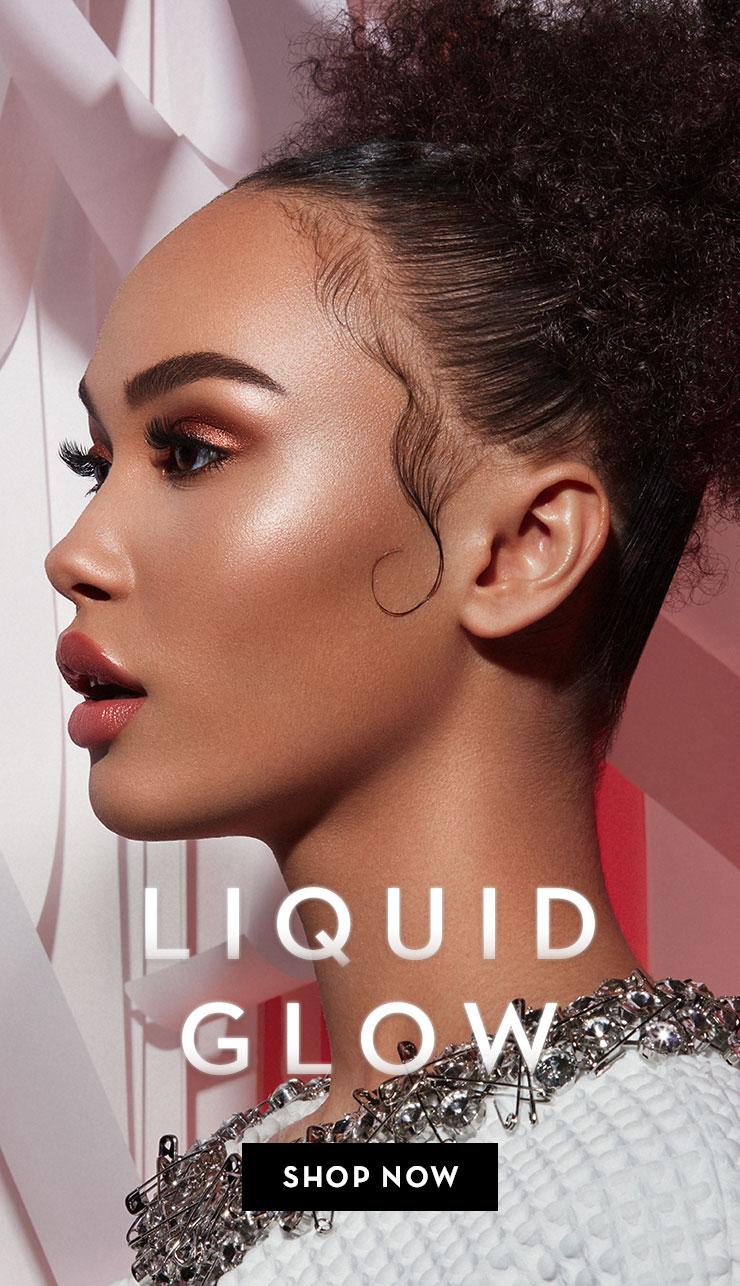 Anastasia Liquid Lipsticks Spring 2016 Review Swatches: Anastasia Beverly Hills Cosmetics & Beauty