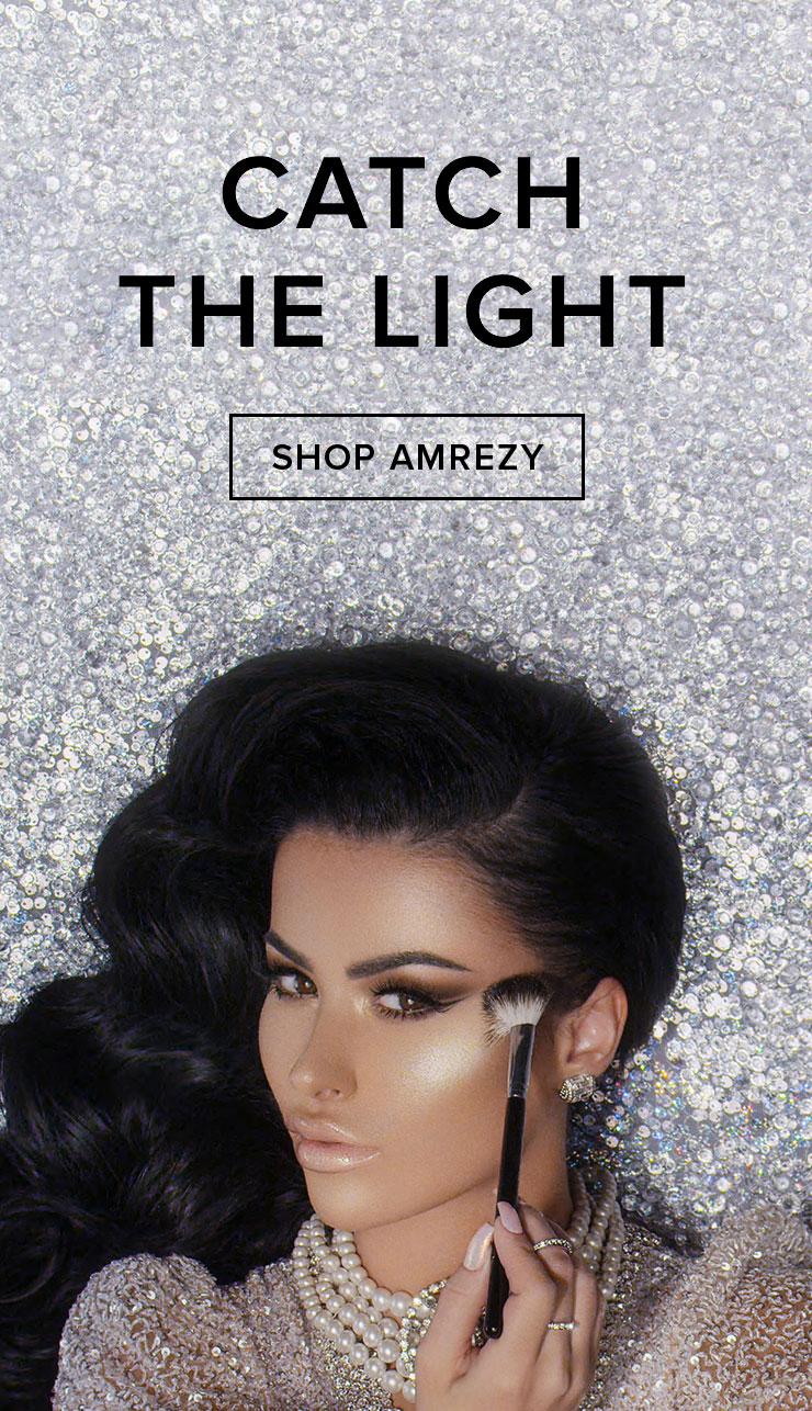 Amrezy Highlighter