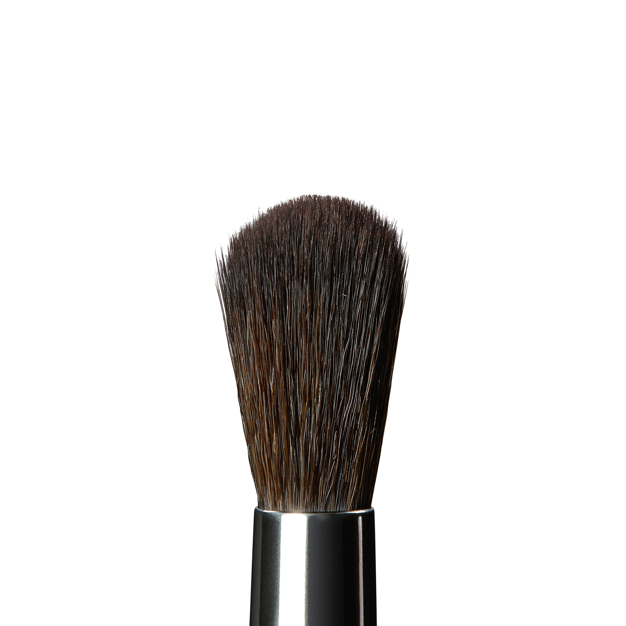 Pro Brush- A5 Small Blending Brush