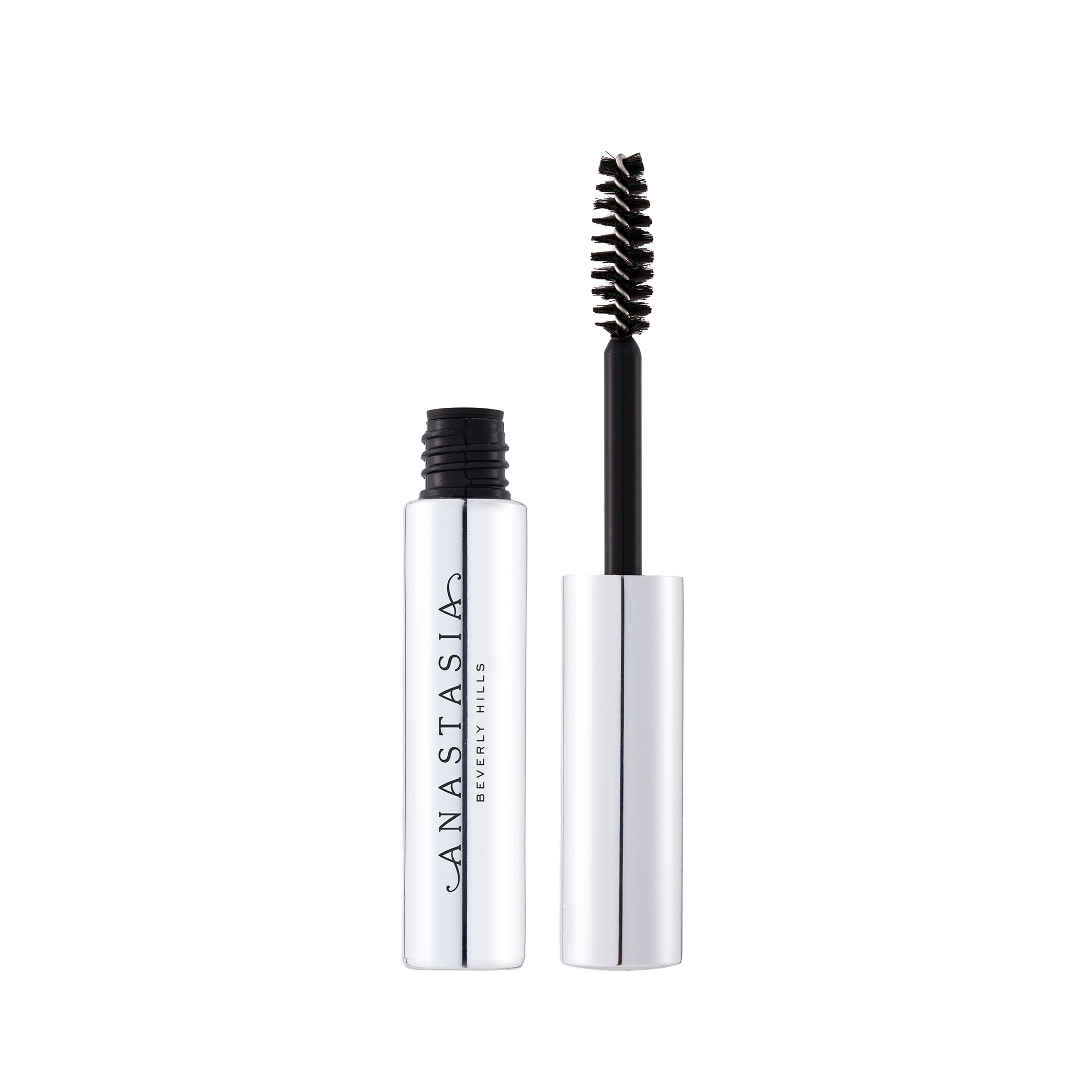 Clear Brow Gel Anastasia Beverly Hills