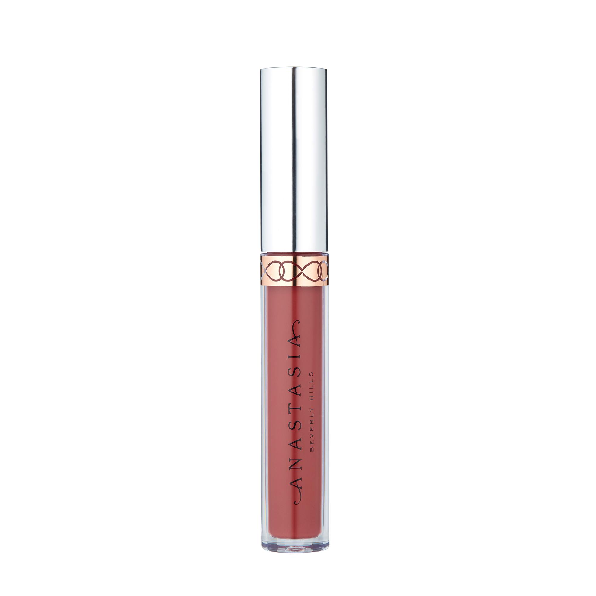 Liquid Lipstick – Dazed
