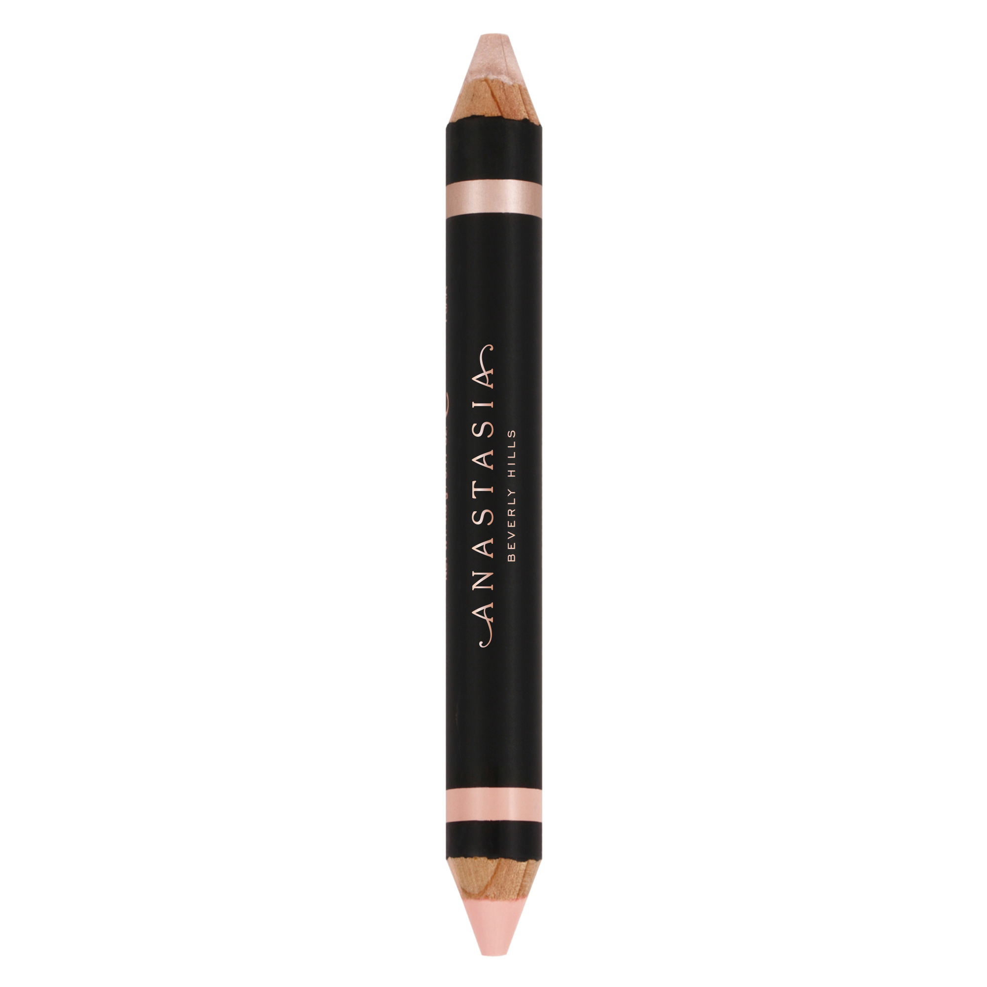 Highlighting Duo Pencil - Camille/Sand