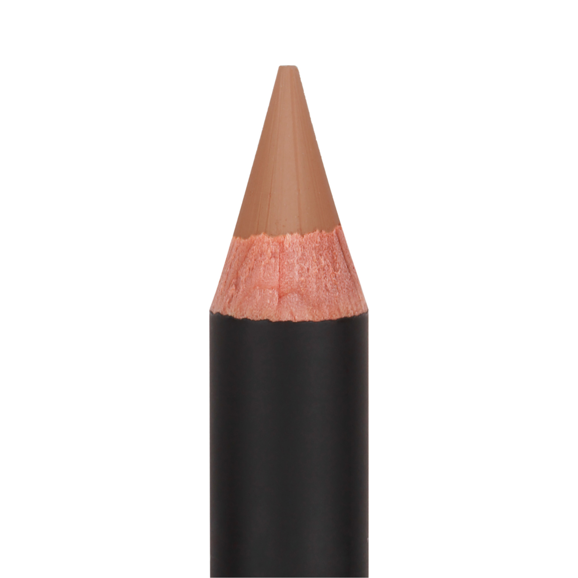 Pro Pencil - Base 3
