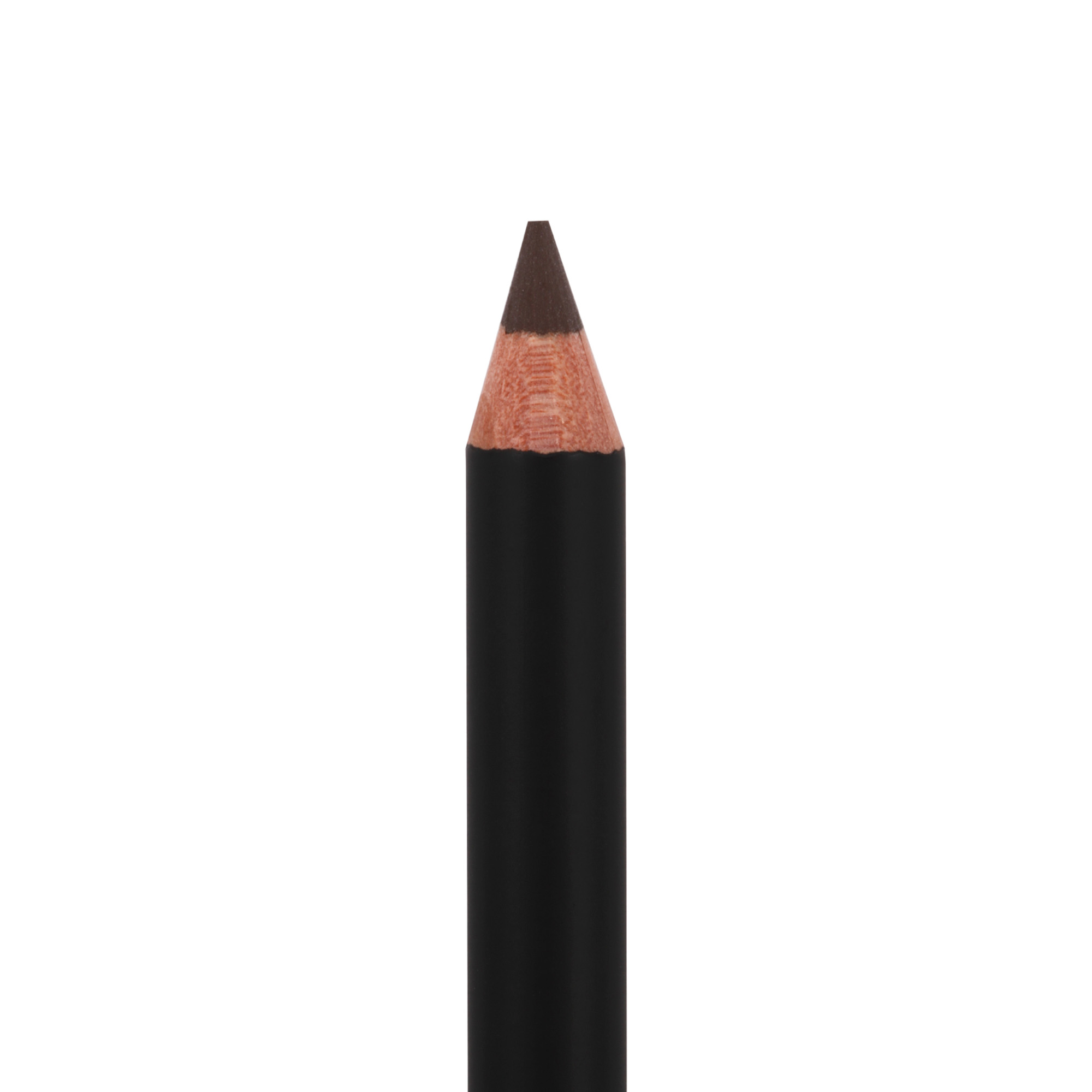 Perfect Brow Pencil - Medium Brown