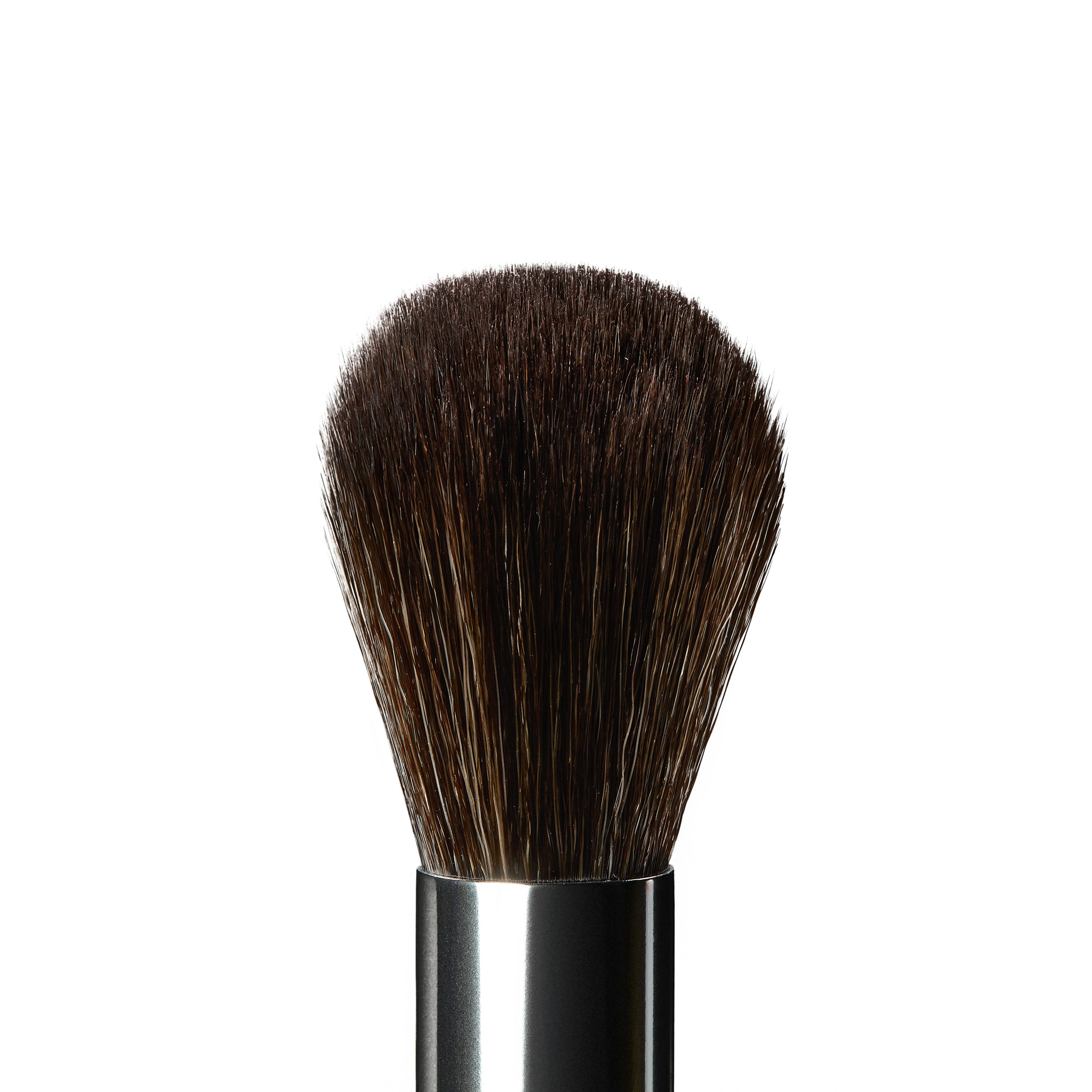 Pro Brush- A7 Large Blending Brush