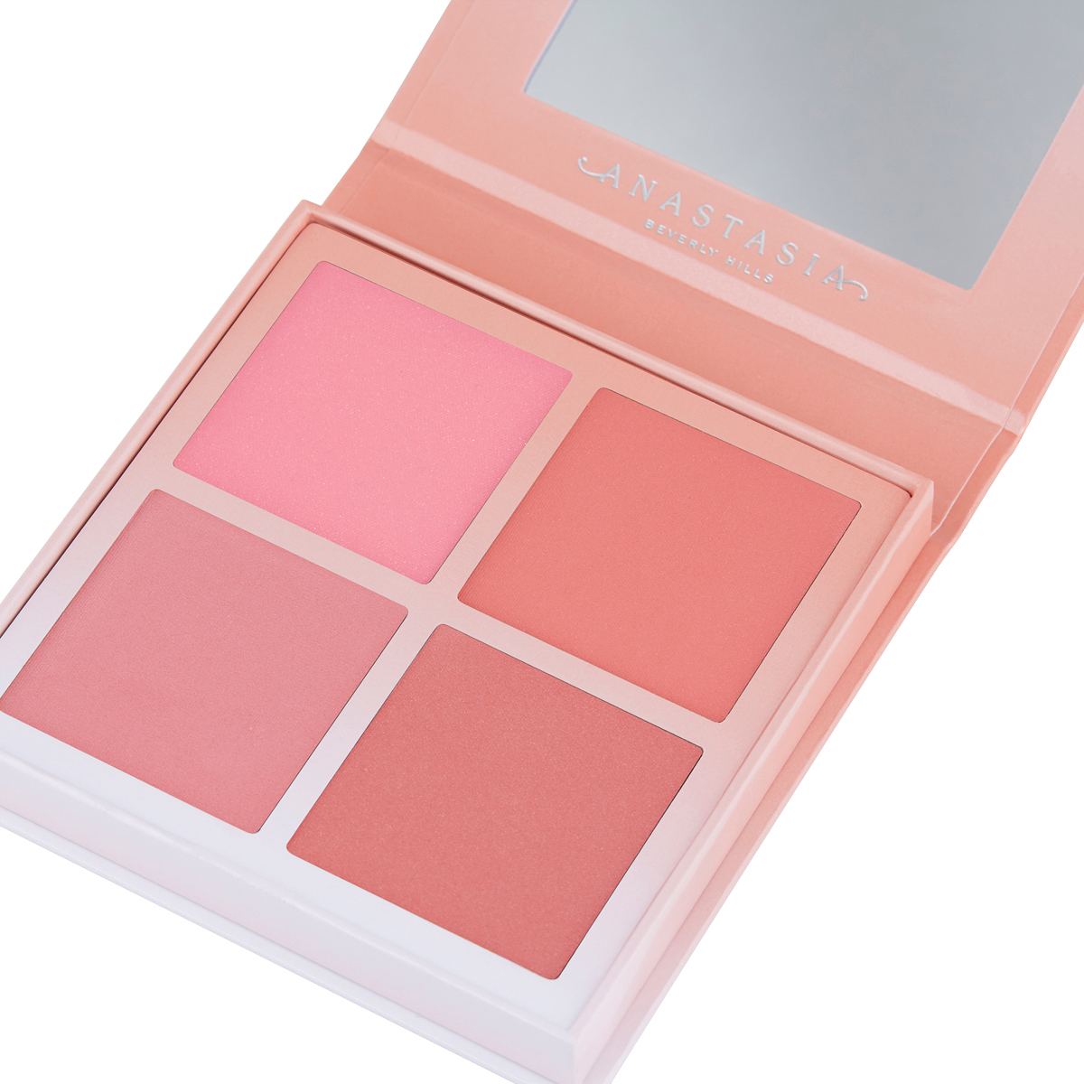 Holiday Blush Kits - Radiant