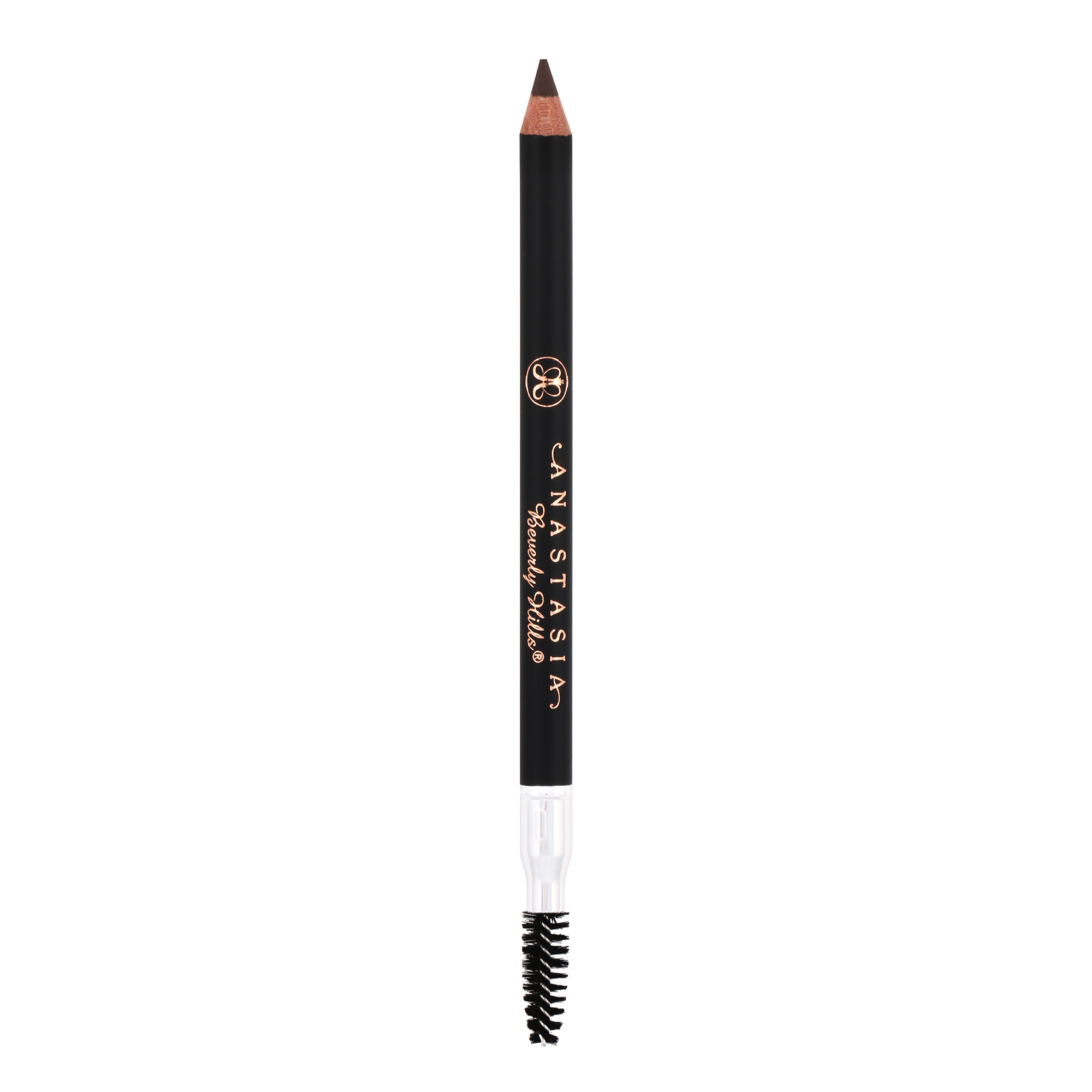 eyebrow pencil. eyebrow pencil anastasia beverly hills