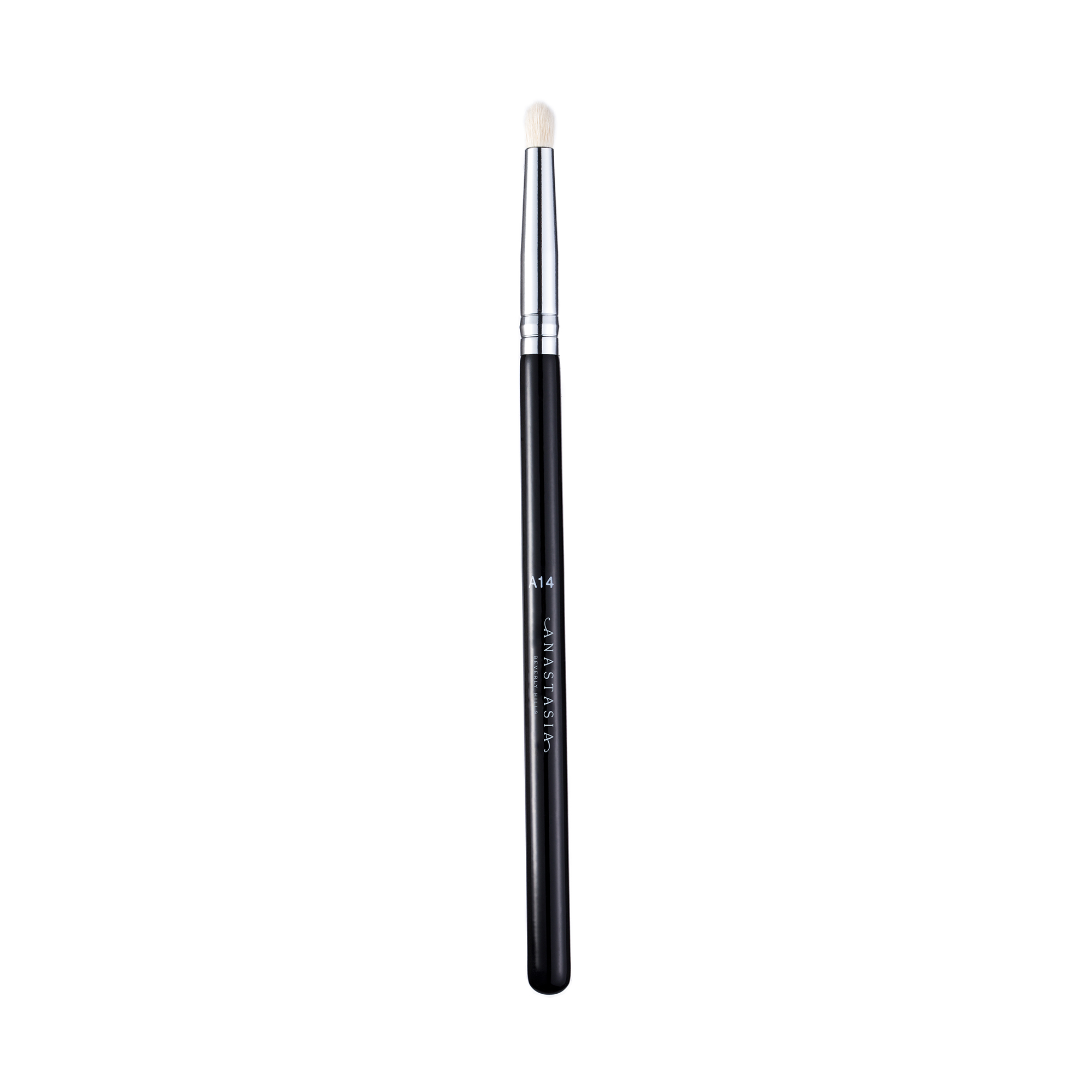 Pro Brush- A14 Pencil Brush