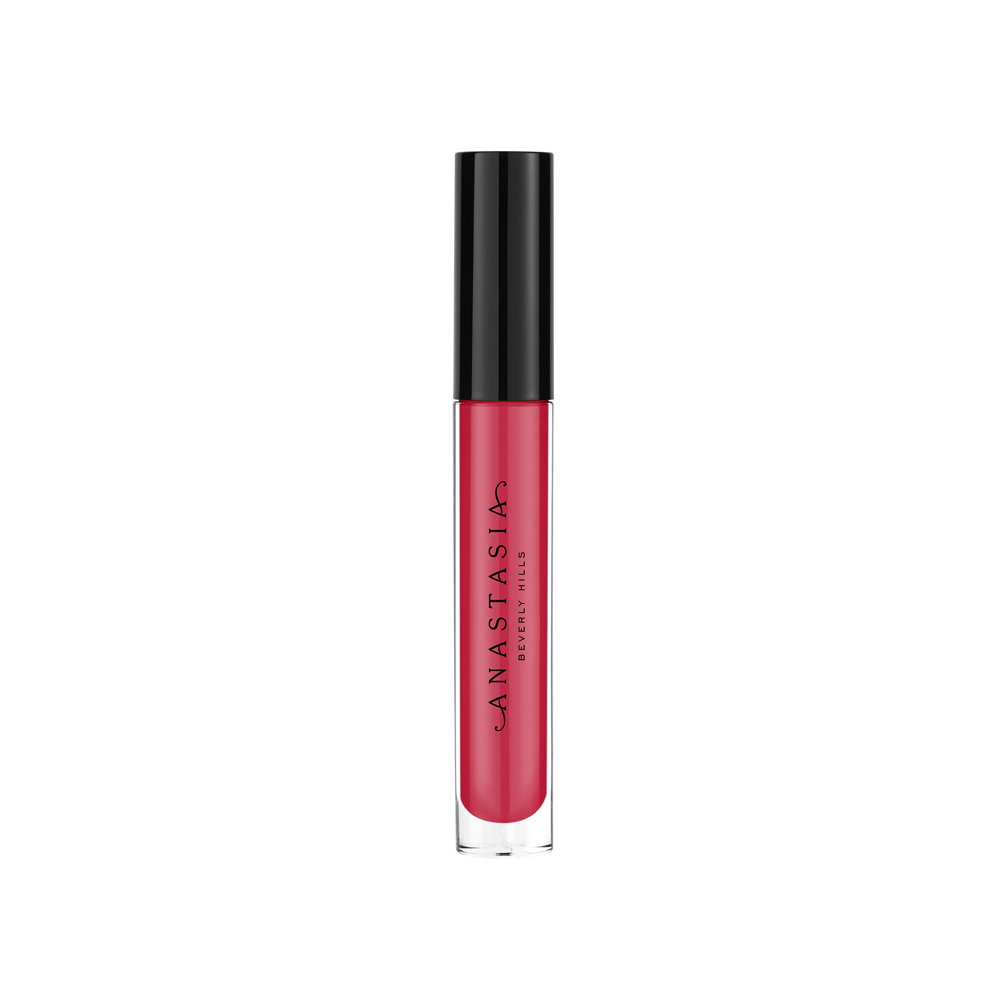 Lip Gloss - Barbie Pink