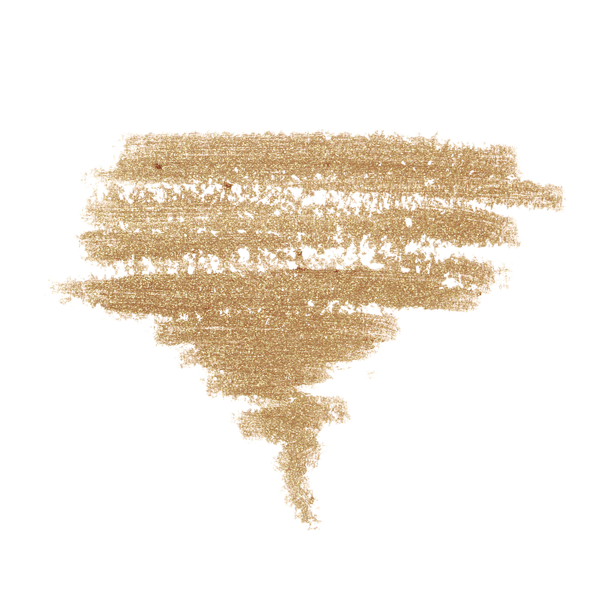 Metallic Luster Liner - Liquid Gold
