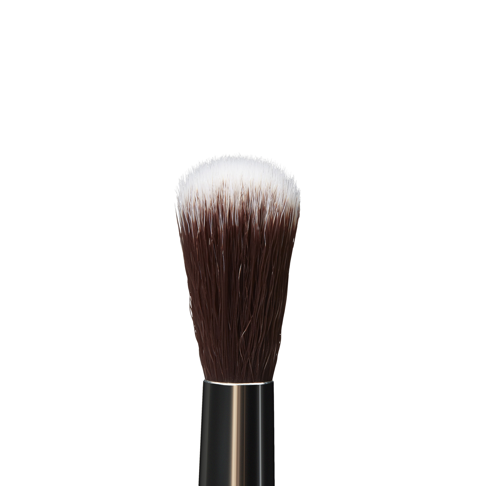 Pro Brush- A26 Crease Blending Brush
