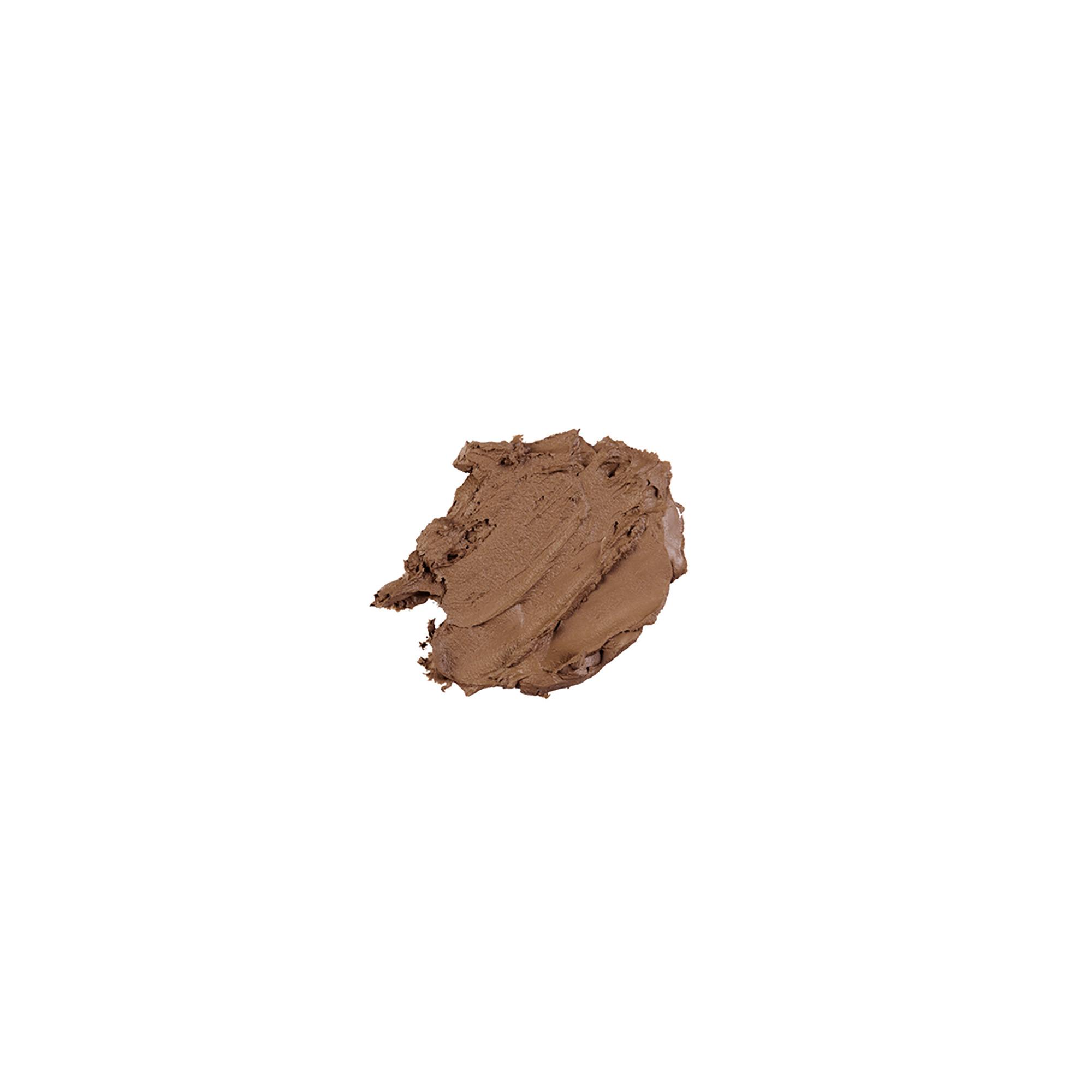 Dipbrow Pomade - Caramel