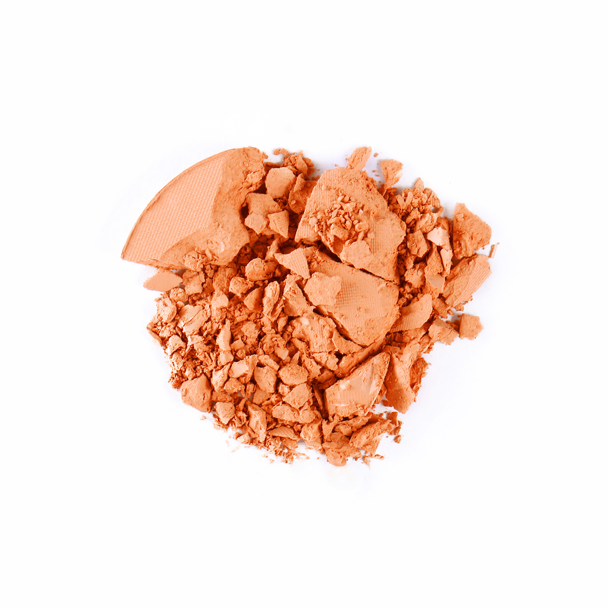 Contour Refill - Peaches & Cream
