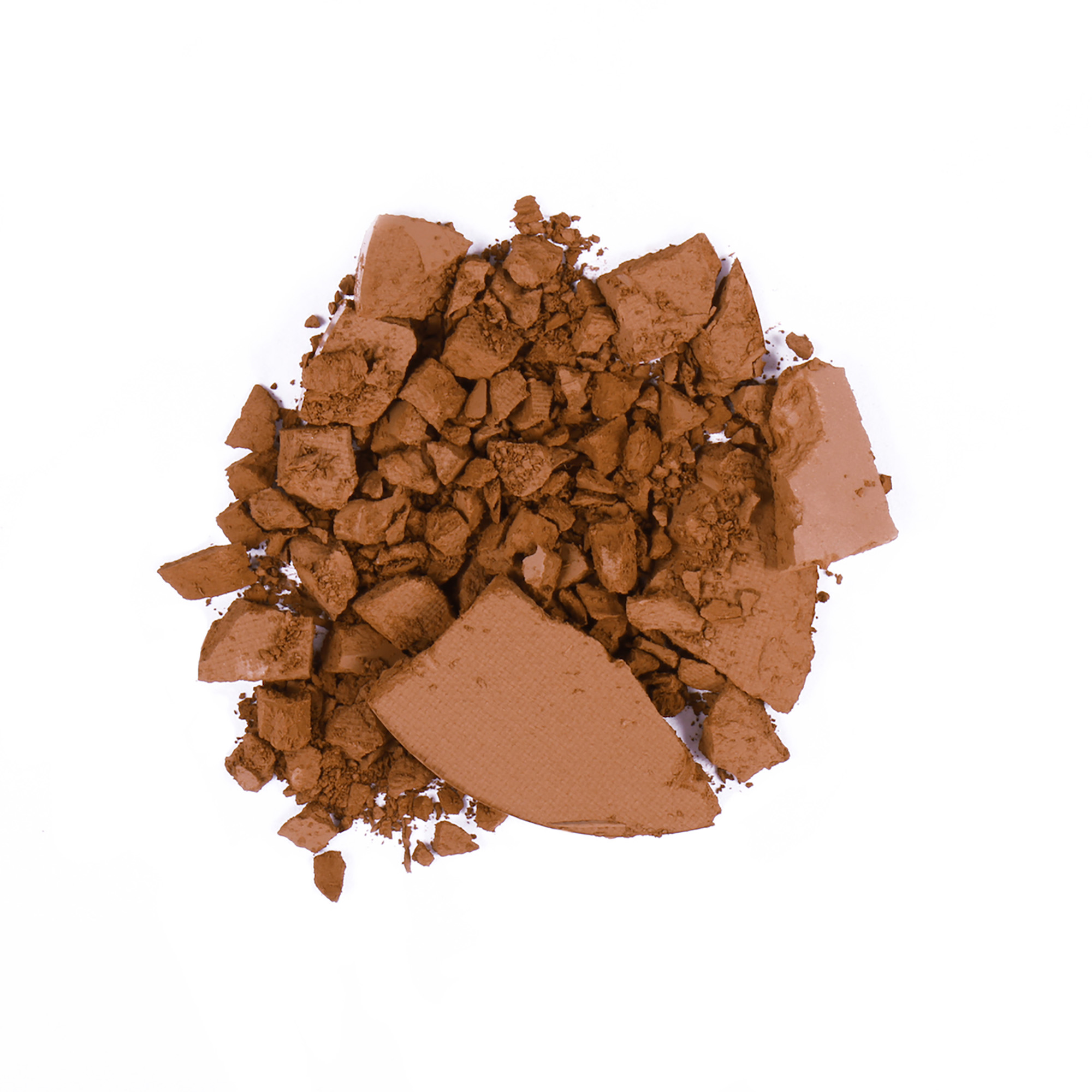 Contour Refill - Earth