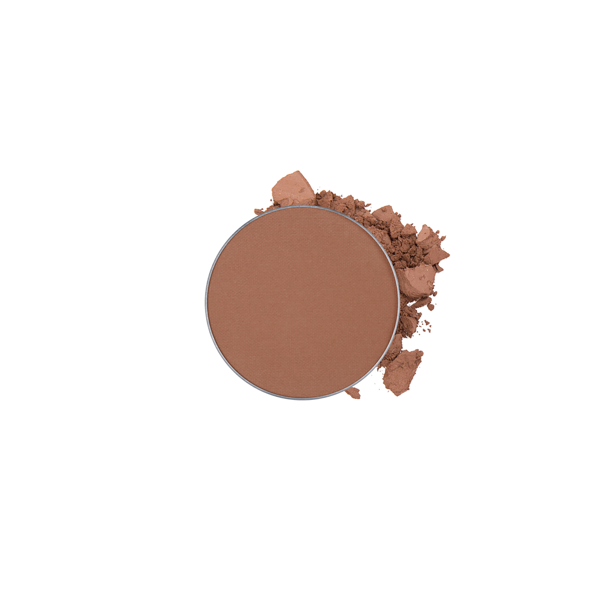 Eye Shadow Singles - Warm Taupe