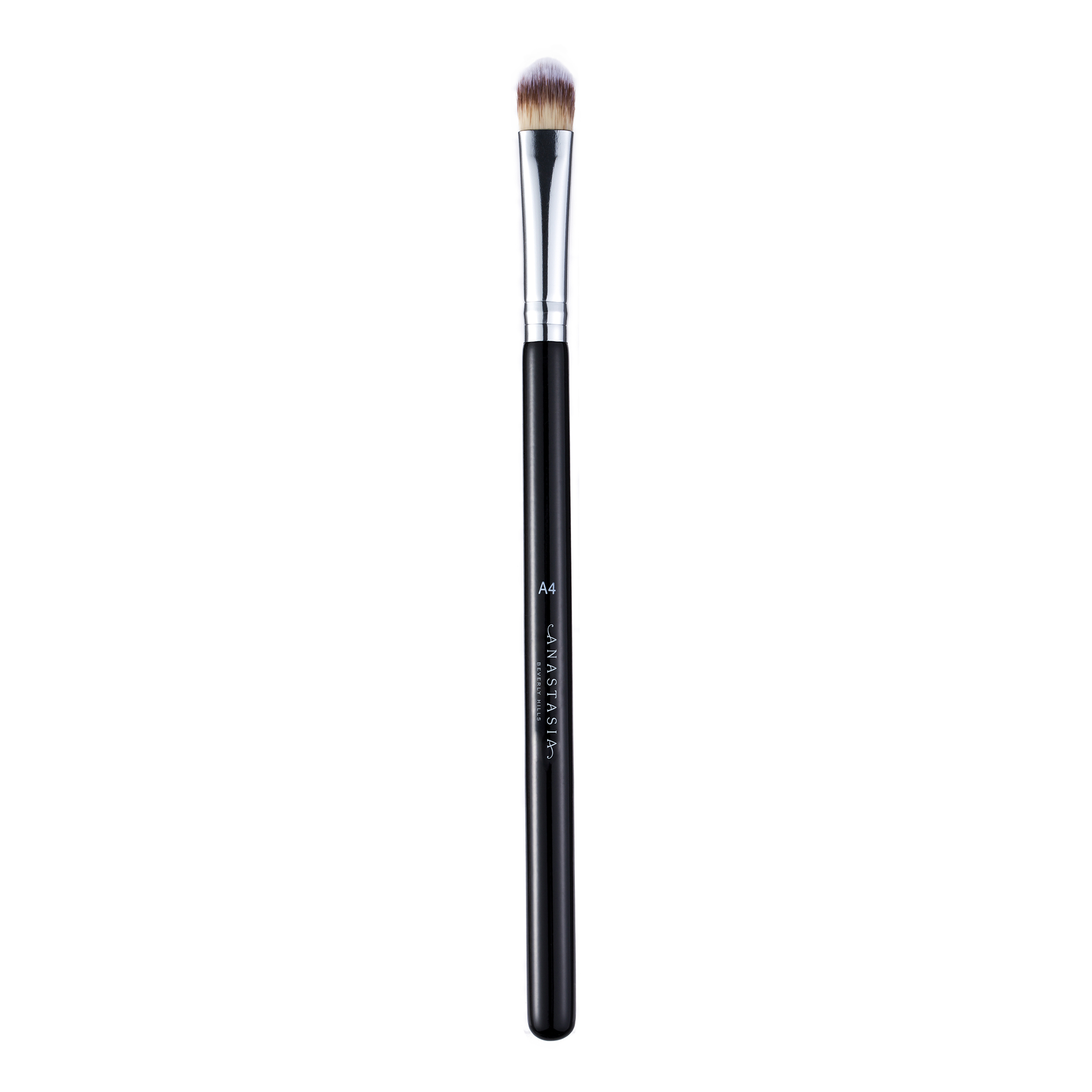 Pro Brush- A4 Cream Shadow Brush
