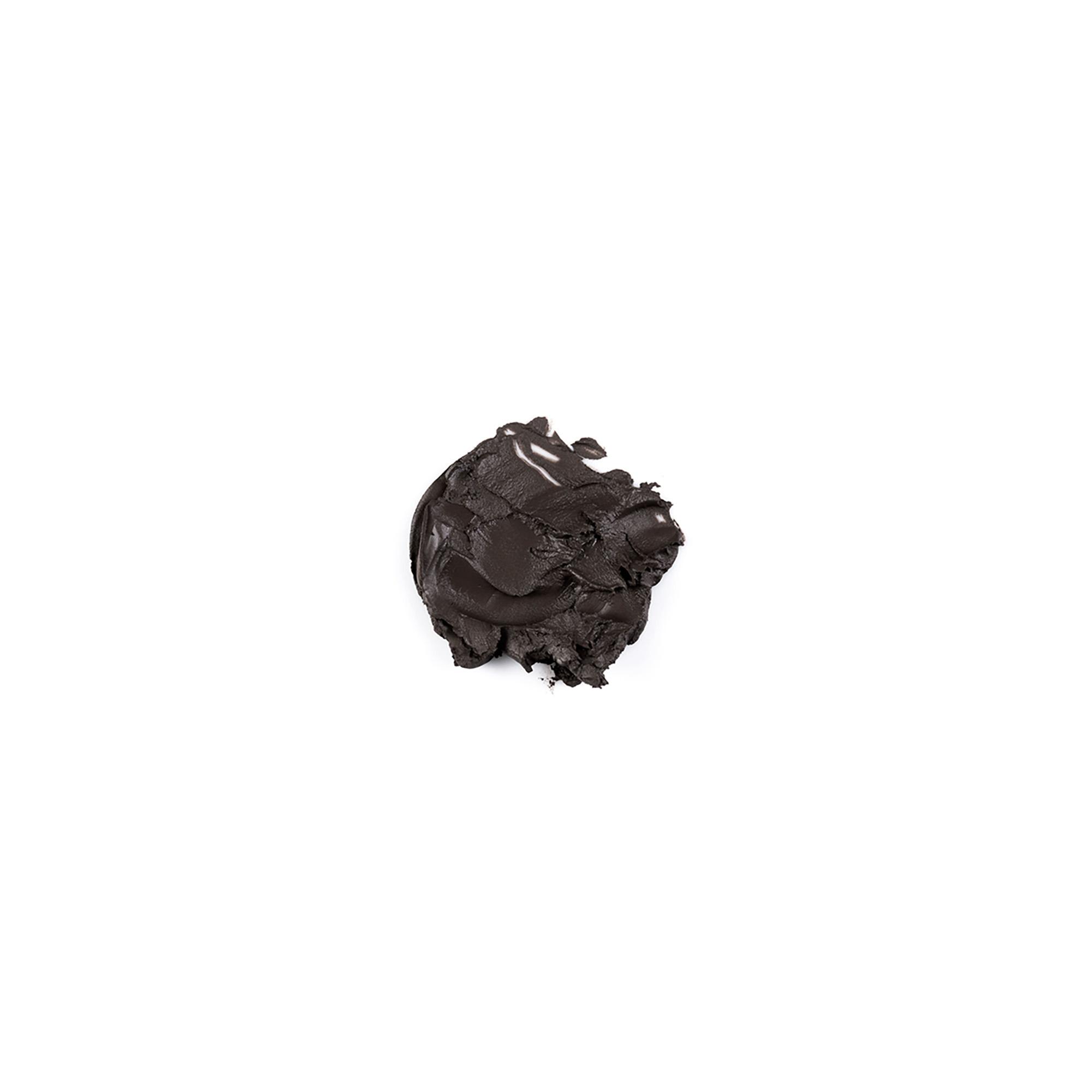 Dipbrow Pomade - Granite