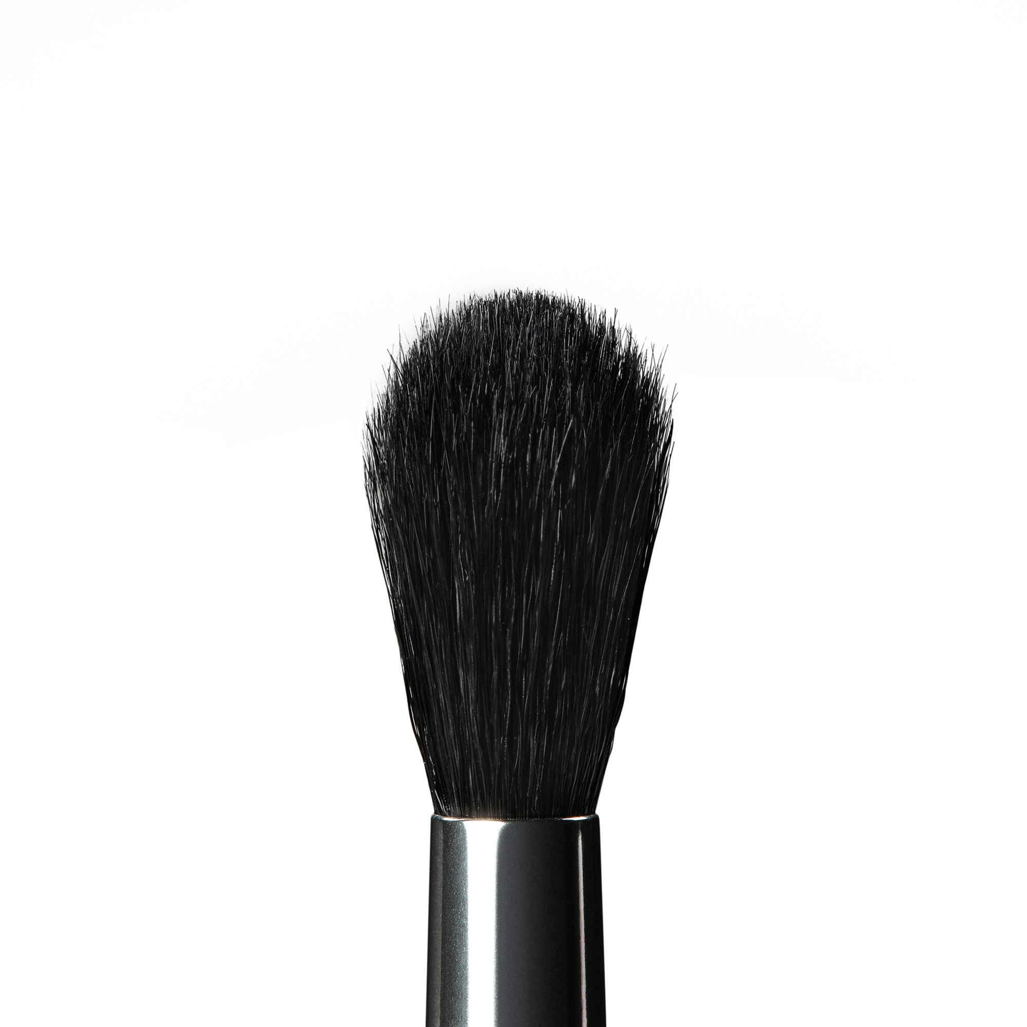 Pro Brush- A12 Small Contour Brush