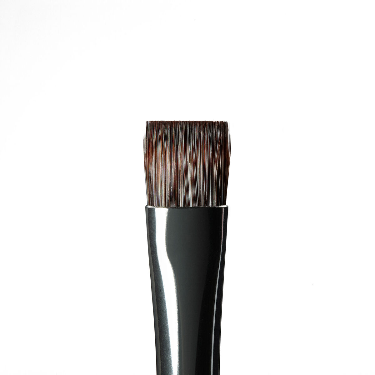 A1 Pro Brush - Flat Definer Brush