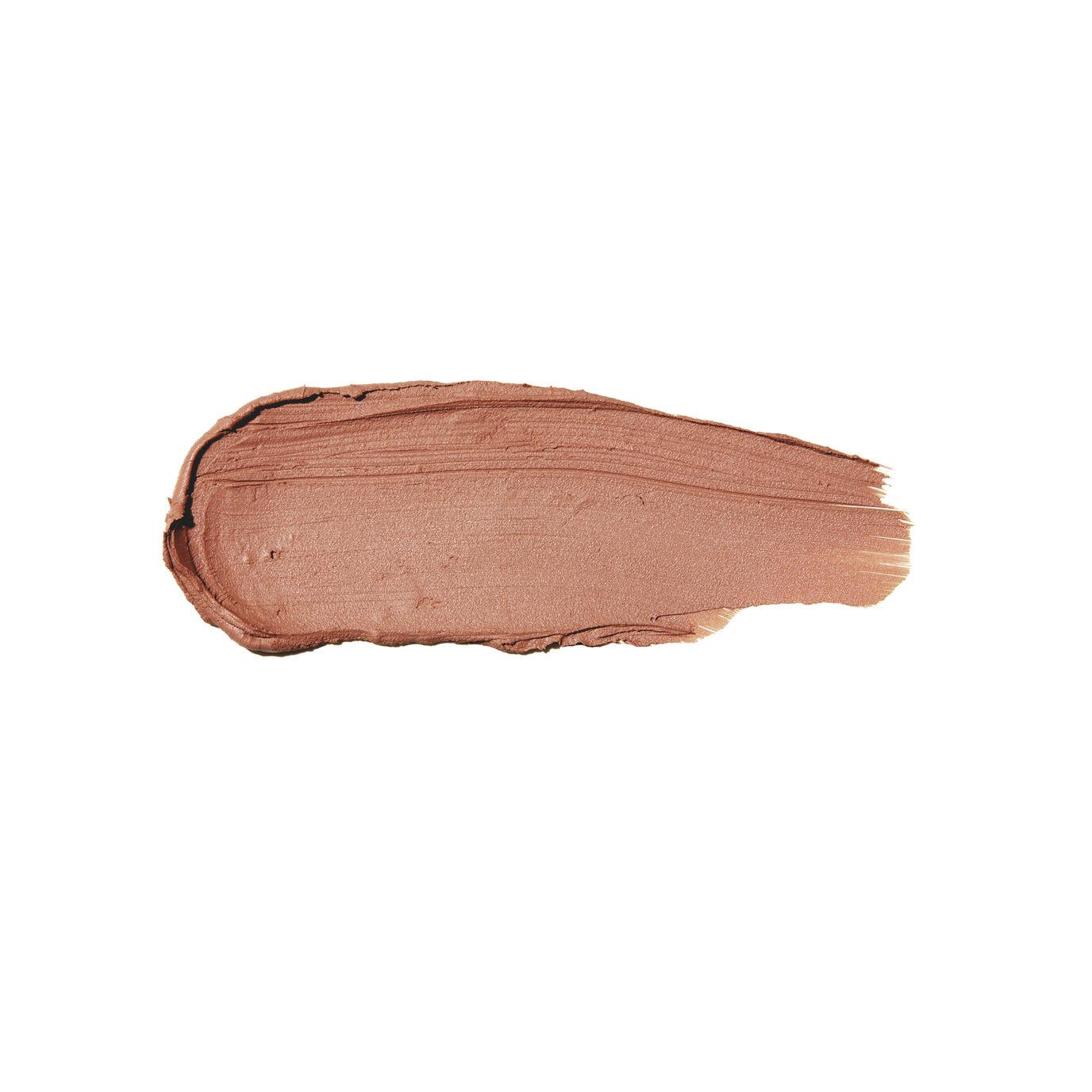 Matte Lipstick - Nude
