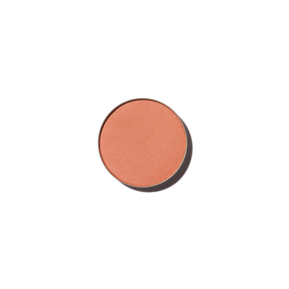 Eye Shadow Singles - Fresh Peach