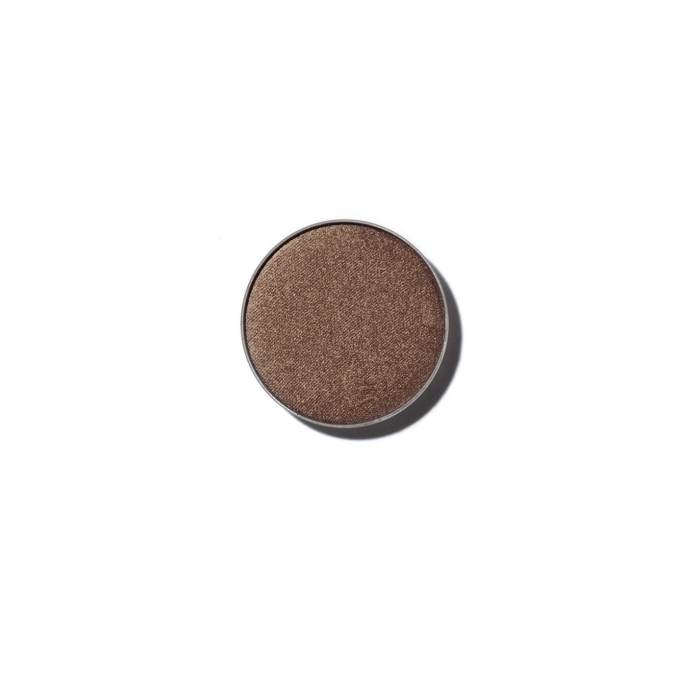 Eyeshadow Singles - Brownie