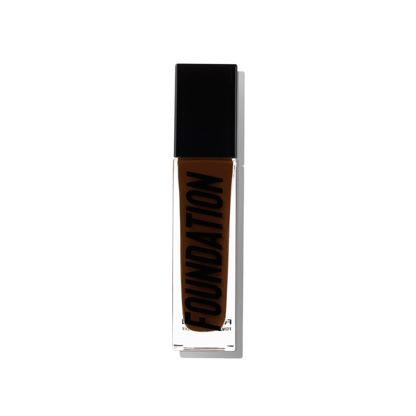 Luminous Foundation - 580W