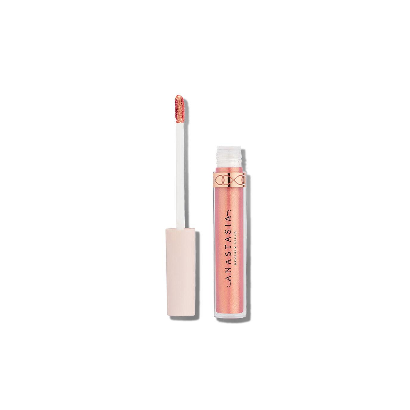 Liquid Lipstick - Bellini